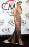 Leann Rimes 39th Annual CMA Awards - Leann Rimes - Sexy Stills from Percy Jackson movie Foto 62 (Леан Римес 39 Годовые CMA награды - Леан Римес - Sexy Кадры из фильма Перси Джексон Фото 62)
