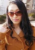 Pacopacomama – 031215_365 – Yukari Sanada