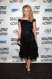 Carrie Underwood @  Broadway meets Country Event