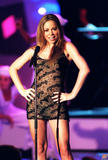 Mariah Carey Just one with her pooch Foto 726 (Марайа Кэри Лишь один со своей дворняжка Фото 726)