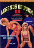th 17977 Legends Of Porn 2 123 406lo Legends Of Porn 2