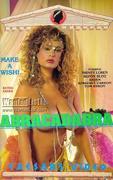 th 098895326 tduid300079 Abacadabra 123 41lo Abracadabra (1989)