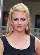 Melissa Joan Hart new HQ &amp;quot;Harry Potter and...&amp;quot;