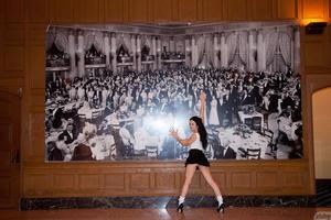 Logan Drae - Millenium Hotel35hsh09p0b.jpg