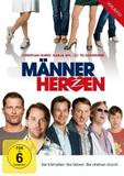 maennerherzen_front_cover.jpg