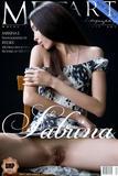 Sabrina E in Presenting Sabrina [Zip]q39cslpg02.jpg