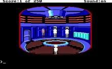 Space Quest 2