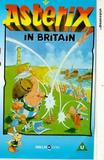 asterix_bei_den_briten_front_cover.jpg