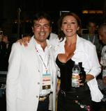 More Webfinds....! Th_01638_con_Sabrina_Salerno_122_423lo