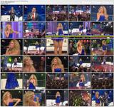 hadise x4 + bonus - (ibo show - 25-01-2009) - dvb-s