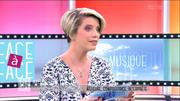 sabrina jacobs face à face axelle red rtltvi 05 05 2018 full Th_555715381_031_122_433lo