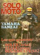 Portadas y sumarios de Solo Moto Th_99623_83_122_436lo