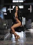 Nicole Da Silva Adds... Photo 24 (Николь Да Силва Добавляет ... Фото 24)