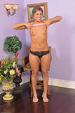 Nikki Johnson - Masturbation 636g3dw1f1c.jpg