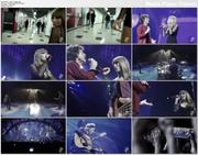 Taylor Swift and Mick Jagger - Perform As Tears Go By - Live in Chicago - 1080p