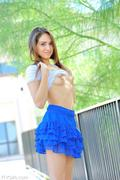 FTV Sara - Little Blue Belle21kfom16t7.jpg
