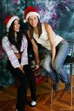 Vika & Kamilla in Merry Christmas34ko4p82ju.jpg