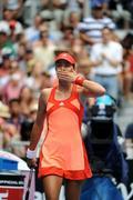 Ана Иванович, фото 1642. Ana Ivanovic 2012 Australian Open - Melbourne - 21/01/12, foto 1642