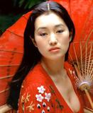 Gong Li Sexiest pics I could turn up...... Foto 10 (��� �� Sexiest ���� � ��� ���������� ����� ...... ���� 10)