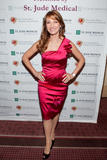 Jane Seymour @ The 2010 An Evening With Larry King And Friends Gala - March 6