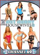 th 612333906 tduid300079 HotHornyHousewives92011DVDRip 123 468lo Hot Horny Housewives 9