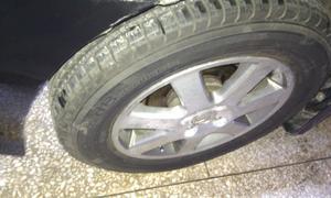 My new Car [civic 2004 Vti Oriel Auto] - th 498796123 IMG 20120507 181911 122 478lo