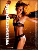 Aurelie Claudel Best Known As : Wide-eyed French model of the 2000's Foto 60 (Орели Клодель Известен как: большие глаза французской моделью 2000-х годов Фото 60)