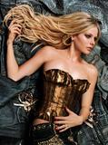 Avril Lavigne Better than swede68 resolution Foto 244 (Аврил Лавин Лучше, чем swede68 резолюции Фото 244)