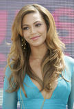 Бионс Ноулс, фото 726. Beyonce Knowles MTV Video Music Awards Nominations, 31Jul 17HQ, foto 726
