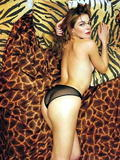 Claudia Gerini Filmography Foto 54 (������� ������� ������������ ���� 54)