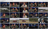 Cameron Diaz (& Tom Cruise) - Top Gear - 25th July 2010