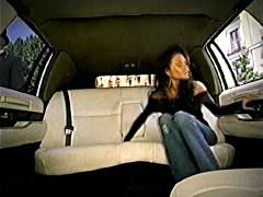 Advert for Daihatsu Car (2003) Th_78329_Mira_Avy_Car_31_494lo
