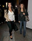 Kim Kardashian (Ким Кардашьян) - Страница 6 Th_62308_Eva5Longoria3Parker5Kim9Kardashian8Leaving4WW-0WRmms4Pl_122_501lo