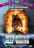 octalus_deep_rising_front_cover.jpg