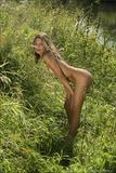 Lilya in Pastoral Nudec4lbmlezm2.jpg