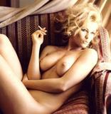 Yuliya Mayarchuk She is a hot sex symbol from Odessa, Ukraine..... Foto 29 (���� ������� ��� �������� ������� ����-������ �� ������, ������� ..... ���� 29)