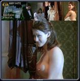 Amy Hite Playmen 9-1980 (Italy) Foto 3 (Эми Хайт Playmen 9-1980 (Италия) Фото 3)