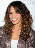 Сара Шахи, фото 478. Sarah Shahi NBC Universal Winter Tour All-Star Party in Pasadena - 06.01.2012, foto 478
