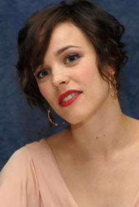 Рэйчел МакАдамс, фото 239. Rachel McAdams Avik Gilboa Portraits, photo 239