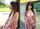 th_54846_photo08_123_532lo.jpg