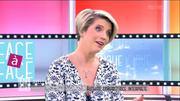 sabrina jacobs face à face axelle red rtltvi 05 05 2018 full Th_555997529_049_122_533lo