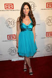 Sarah Buxton - The Bold And The Beautiful's Gala Anniversary Party Celebrating 20 Years. Mar 24