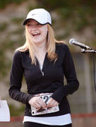 Dakota Fanning @ 11th Annual 5K Mattel Children Hospital UCLA Event 05/23/10- 13 HQ