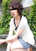 10Musume – 100114_01 – Asuka Ikawa