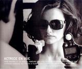 Penelope Cruz num-num Foto 165 (Пенелопа Круз Кол-NUM Фото 165)