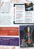 [scan CO 2009] TU (janvier) Th_02651_pagina_2_122_553lo