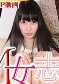 Gachinco – gachi192 – Mimi