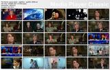 "PAULA ABDUL interview ""Nightline""- (April 23, 2009) - *interview*"