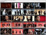 Beyonce -  X2 - Get Me Bodied + Irreplaceable (Music Video) - HD 1080i