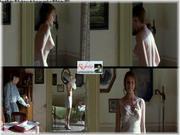 INGRID RUBIO | En brazos de la mujer madura | 2M + 1V Th_079609635_ingridrubio_enbrazosdelamujermadura_040501_123_57lo